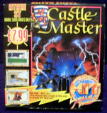 Castle Master - TheRetroCavern.com  - 1