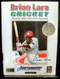 Brian Lara Cricket - TheRetroCavern.com  - 1