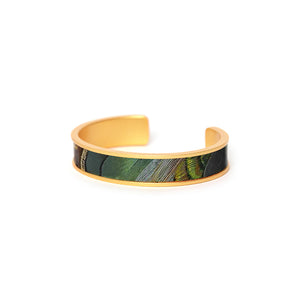 Willowby Thin Cuff