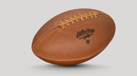 Amber Rio 169 Limited Release football