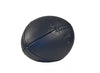 Leather Head™ Black Onyx Rugby Ball