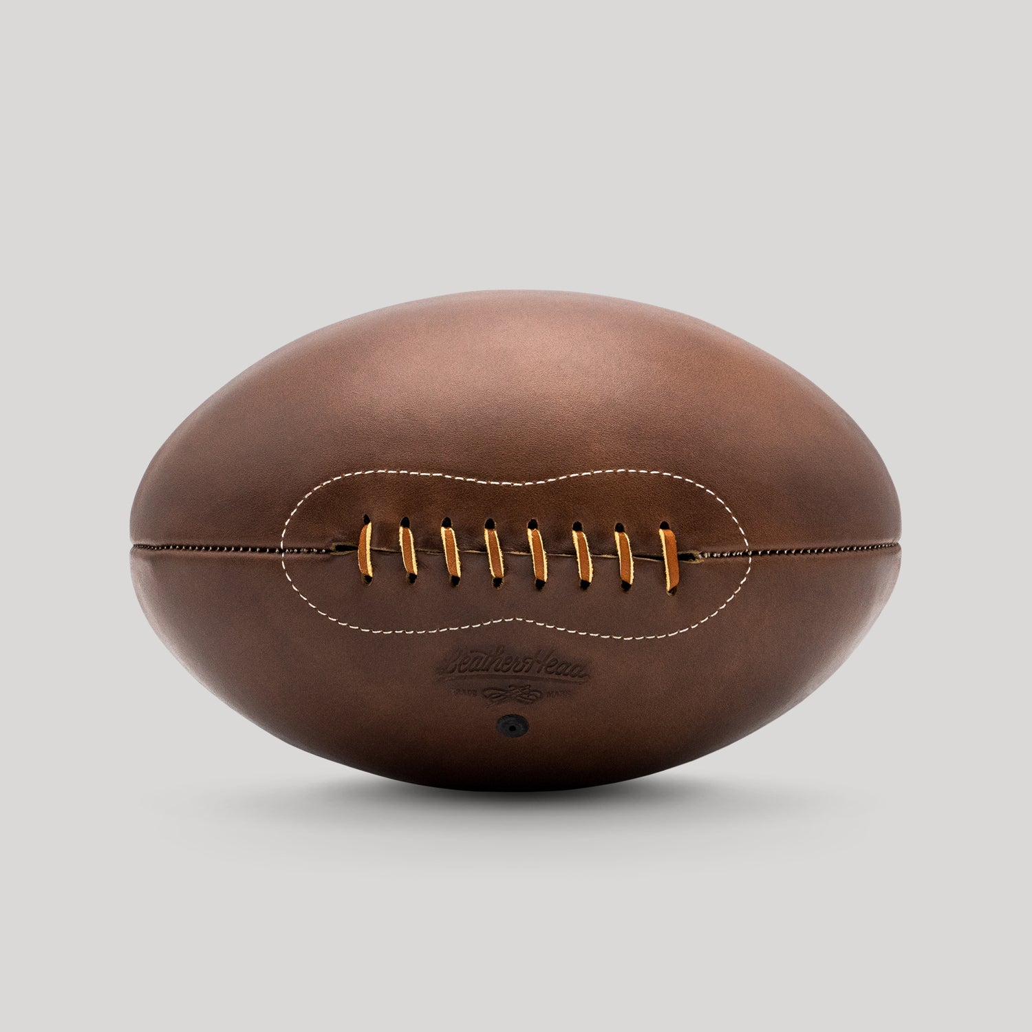 Chromexcel Rugby Ball
