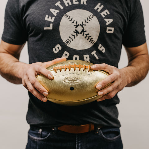 Golden Goose Football