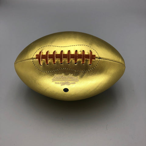 Football, Gold Pro Series.