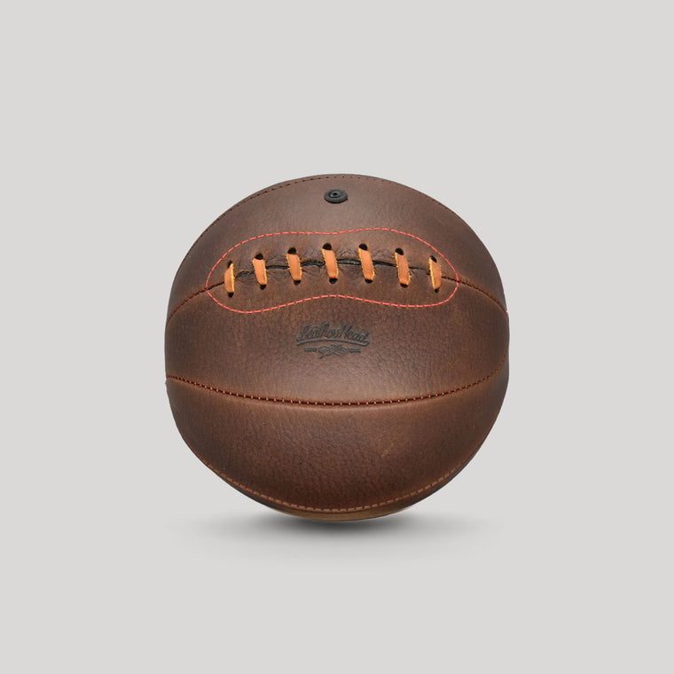 Naismith Mini Basketball