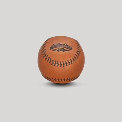 """Old Fashioned"" Figure 8 Baseball"