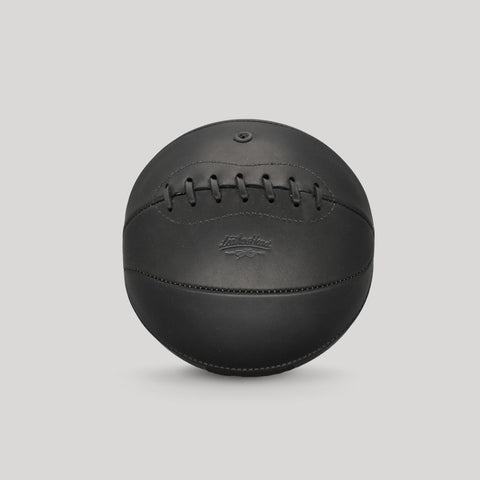 Onyx Mini Basketball