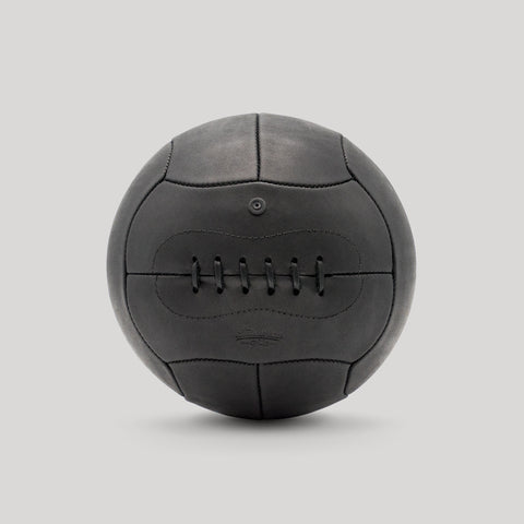 Onyx Soccer Ball, 1930 World Cup replica