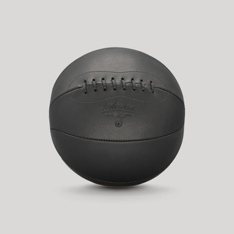 Onyx Naismith Basketball