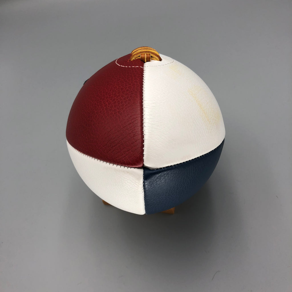 Pro-Series football, Red, White and Blue