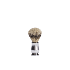 barley chatsworth shaving brush