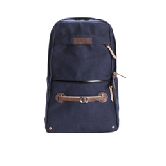 scout daypack