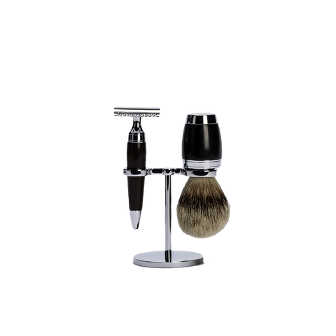 stylo shaving set