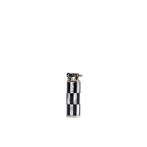 onyx/mop lighter