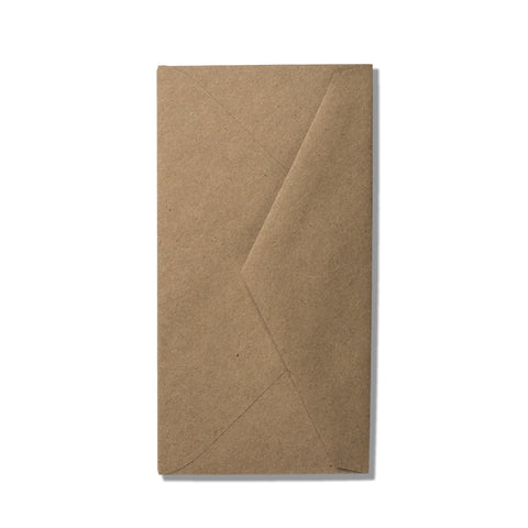 almanac industries kraft envelope