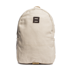natural day pack
