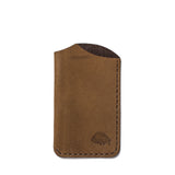 bison made no 1 wallet whiskey
