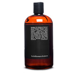 brickell invigorating mint body wash back