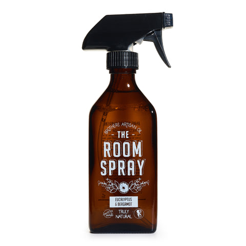 The Room Spray