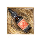 brothers artisan oil tamer and orange grapefruit combo front package