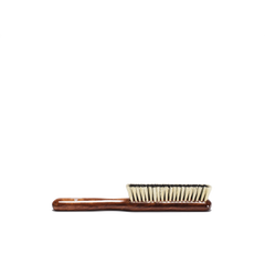 cashmere clothes brush