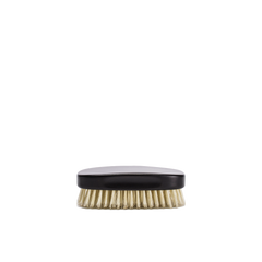 rectangular hairbrush