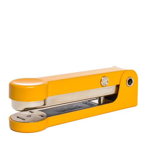 folle stapler 26 yellow front