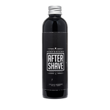 fortknight aftershave front