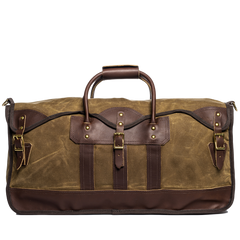 overland valise carry-on