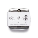 fulton & roark solid cologne back