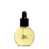 FUR Ingrown Concentrate bottle front