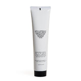 FUR Stubble Cream tube back
