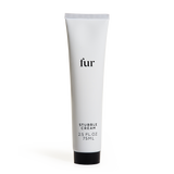 FUR Stubble Cream tube front