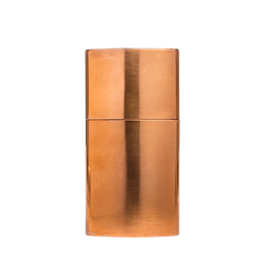 Bronson Copper Pocket Case