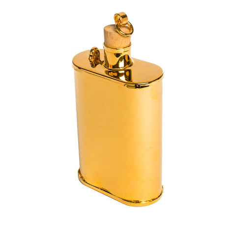 jacob bromwell gold edition flask angle