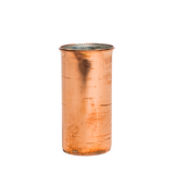 jacob bromwell old west pure copper shot glass