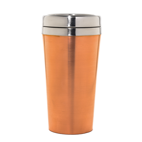 Jacob Bromwell Timeless Copper Thermos
