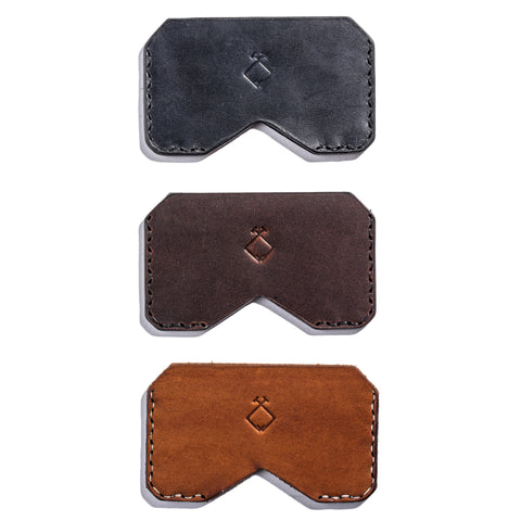 Lajoie mini pocket wallet group