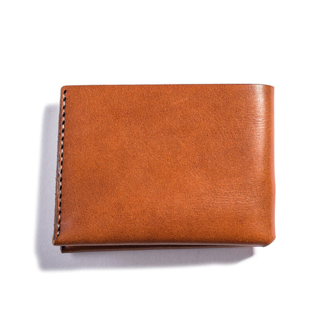 Lajoie summerville wallet natural back