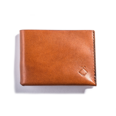 summerville wallet
