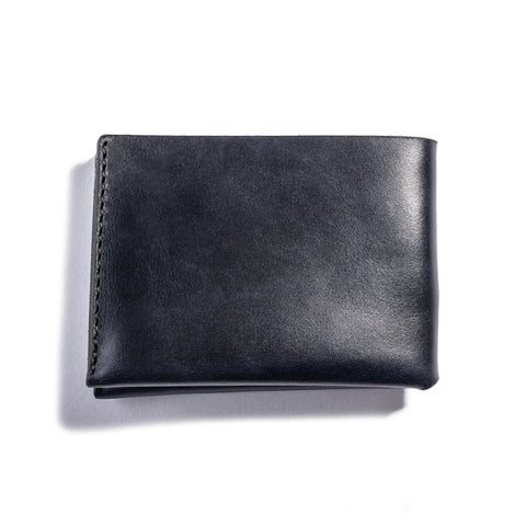 Lajoie summerville wallet midnight back