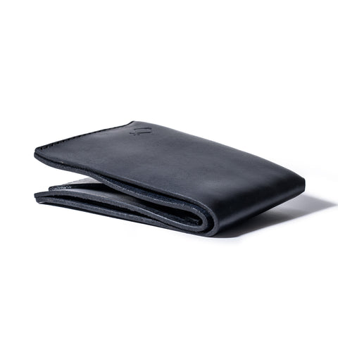 Lajoie summerville wallet midnight fold
