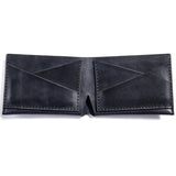 Lajoie summerville wallet midnight inside