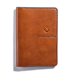 troy travel wallet