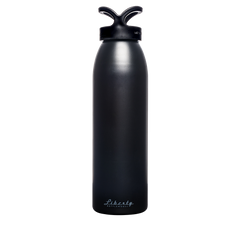 night water bottle