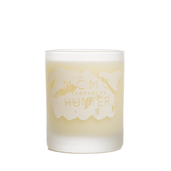 mcmc candles