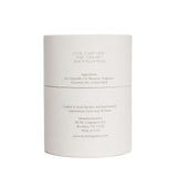 mcmc maine candle back package