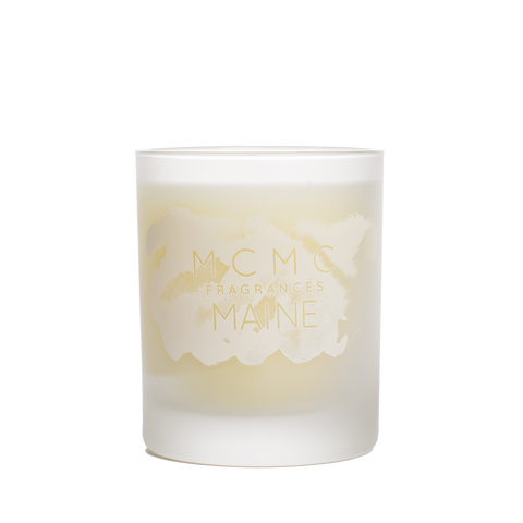 mcmc maine candle front
