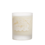 mcmc noble candle front