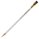 palomino blackwing pencil pearl white